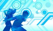 ¿De Que Se Trata?: Dance Dance Revolution (Parte 02)