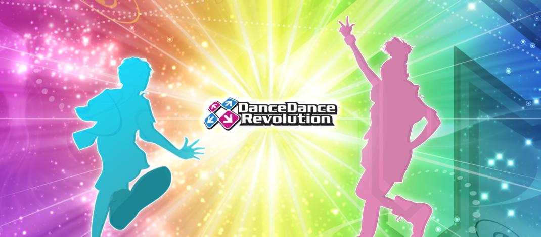 ¿De Que Se Trata?: Dance Dance Revolution (Parte 01)