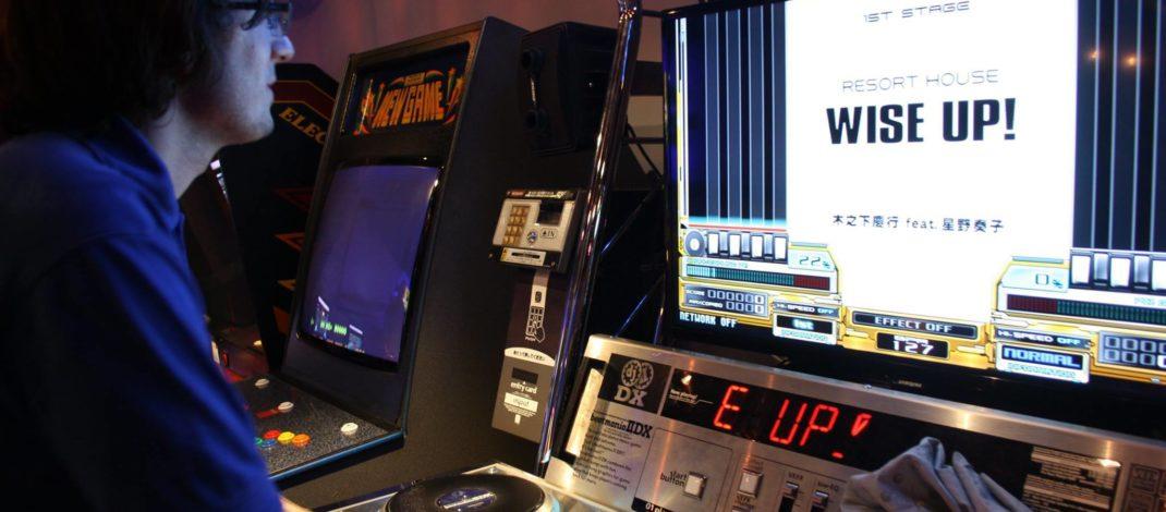 ¿De Que Se Trata?: beatmania IIDX [Parte 01]