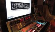 ¿De Que Se Trata?: beatmania IIDX [Parte 02]
