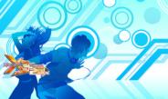 [DD] DanceDanceRevolution X3 Vs 2ndMIX ~X3 Side~ Original Soundtrack