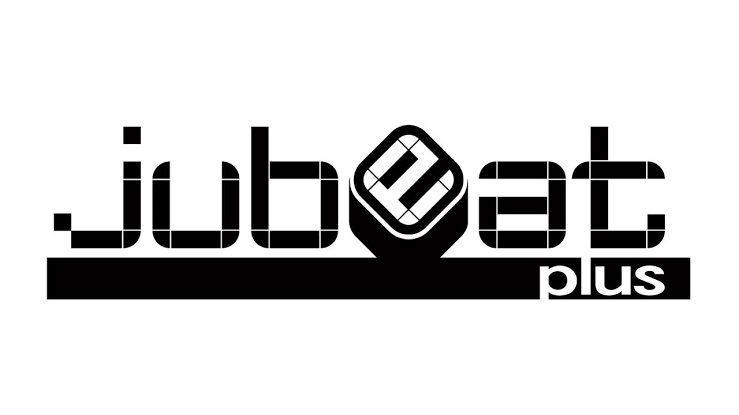 [DL] JUBEAT PLUS (ANDROID)
