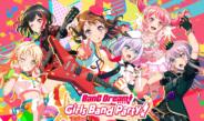 BanG Dream! Girls Band Party aterriza en Nintendo Switch